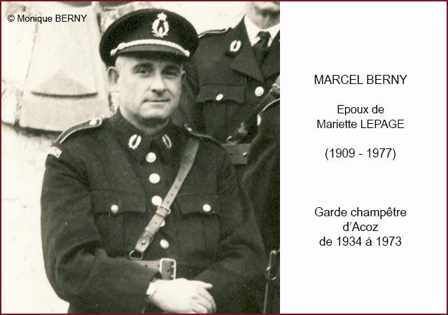 MARCEL BERNY 640