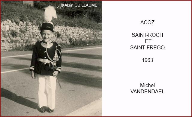 Michel VANDENDAEL 1963 640