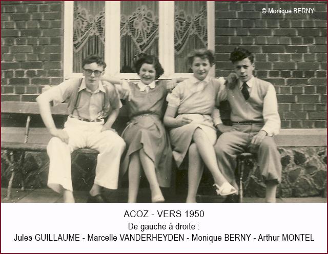 MONIQUE BERNY 2 640