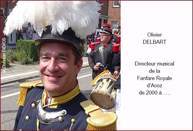 Olivier DELBART 640