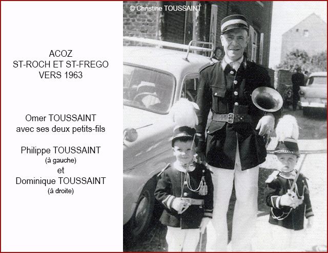 Omer TOUSSAINT 1963 640
