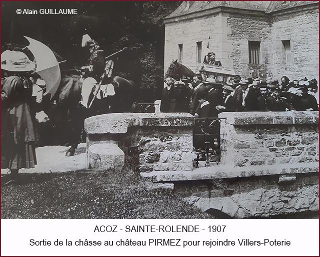 PENTECOTE 1907 640