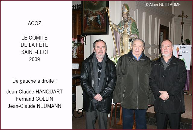 St Eloi 2009 042 640
