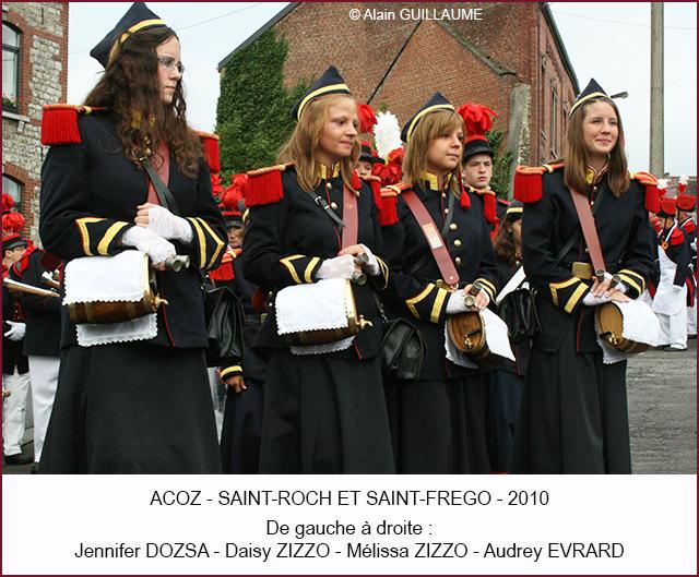 St-Roch 2010 - Lundi 015 640