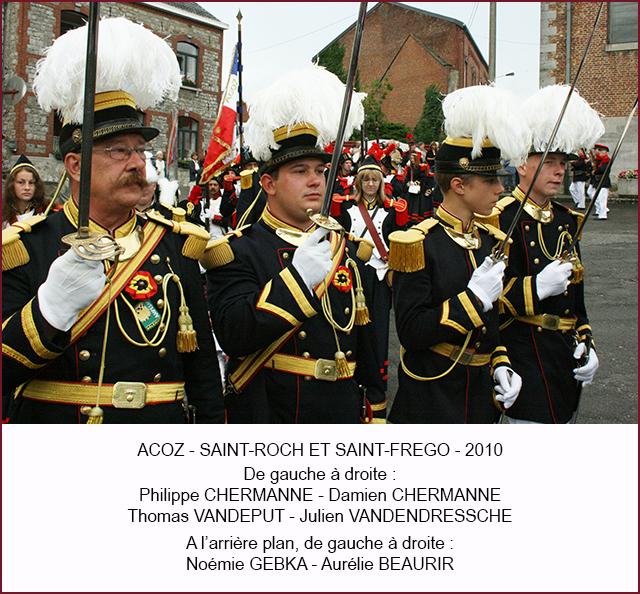 St-Roch 2010 - Lundi 023 640