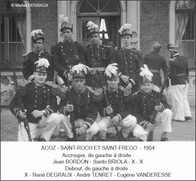 St-ROCH 22.8.1954 640