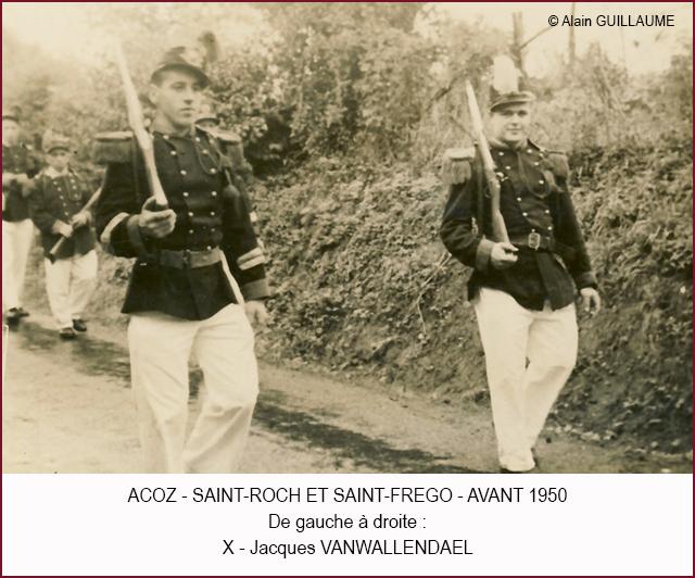 St-Roch Jacques VANWALLENDAEL 640
