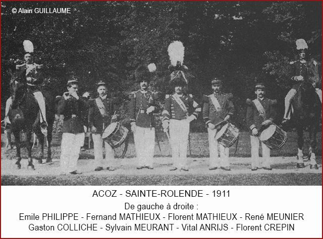 STE-ROLENDE 1911 640