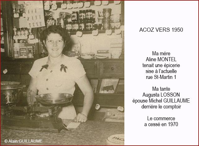 Tante Augusta 1950 640