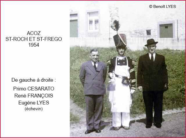 10 1954 René FRANCOIS 640