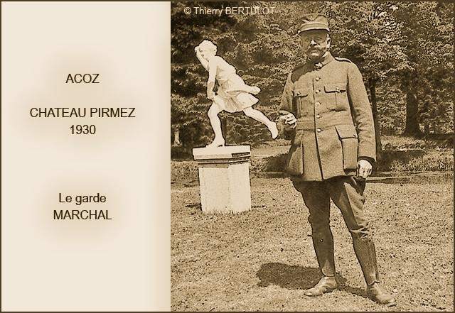 10 Marchal 1930 640_InPixio