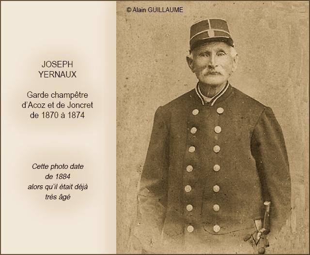 11 Joseph YERNAUX 640_InPixio