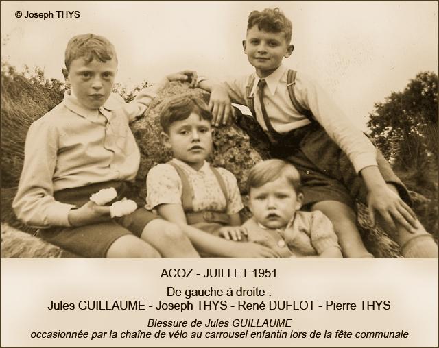 13 Acoz juillet 1951 640_InPixio