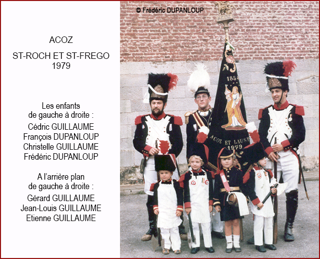 16 st Roch Guillaume 1979 640