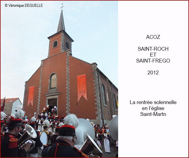 17 RENTREE 2012 (V Deguelle) 640
