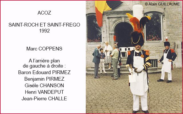 20 MARC COPPENS ST-ROCH 1992 640