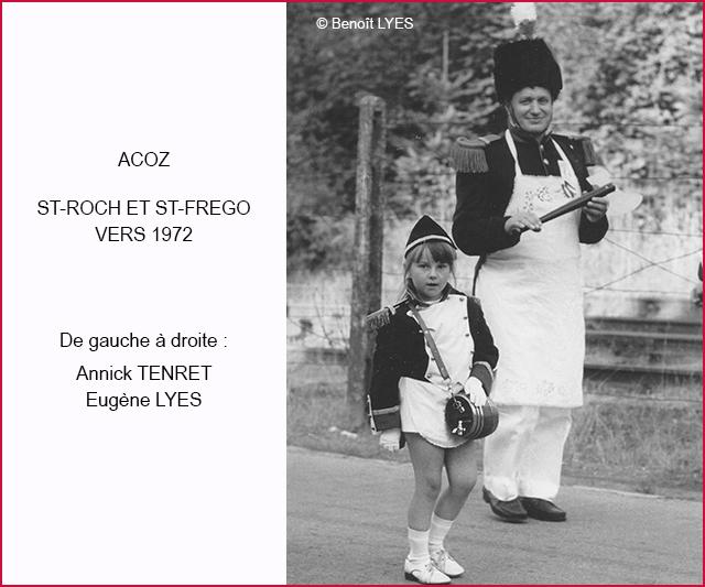 23 ANNICK TENRET 640