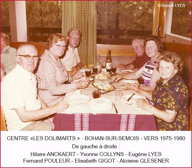 29 BOHAN LES DOLIMARTS VERS 1975 640