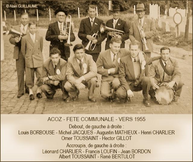 3 FETE COMMUNALE VERS 1955 640_InPixio