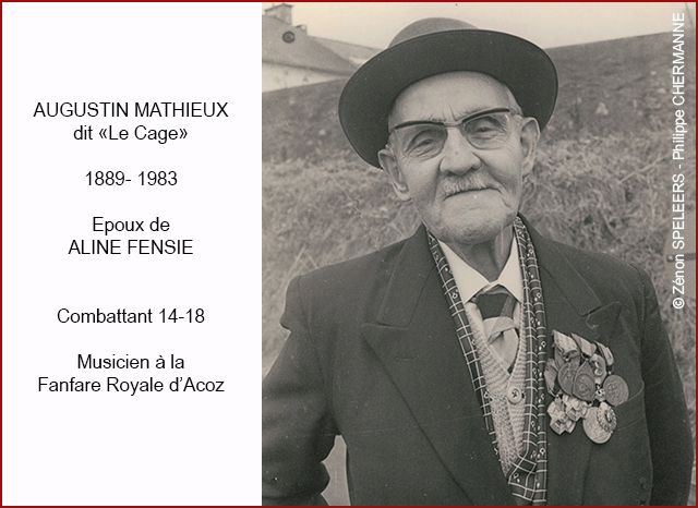 30 Augustin MATHIEUX Cage 640