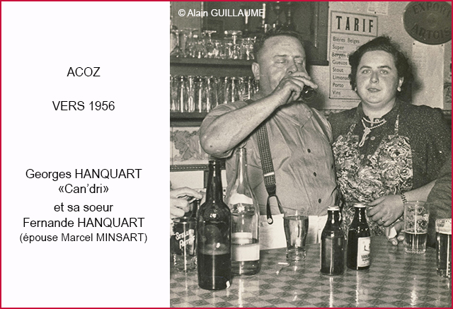 31 CAN'DRI 1956 640