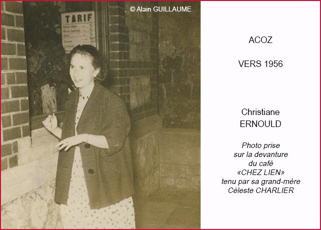 32 CHRISTIANE ERNOULD 1956 640