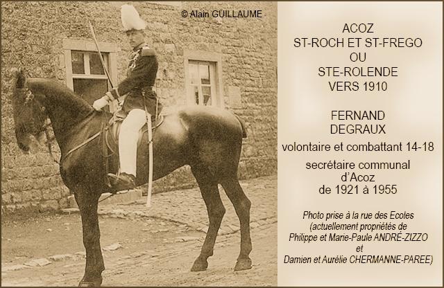 32 FERNAND DEGRAUX VERS 1910 640_InPixio