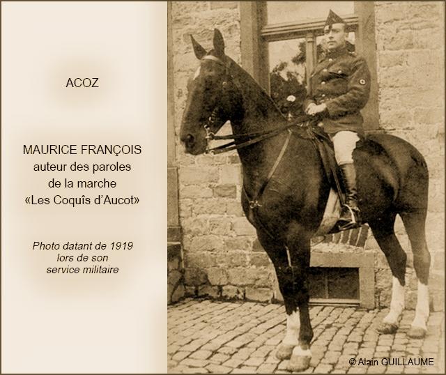 33 Maurice FRANCOIS 640_InPixio