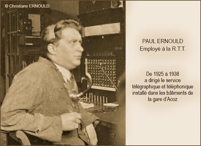 34 Paul ERNOULD 640_InPixio
