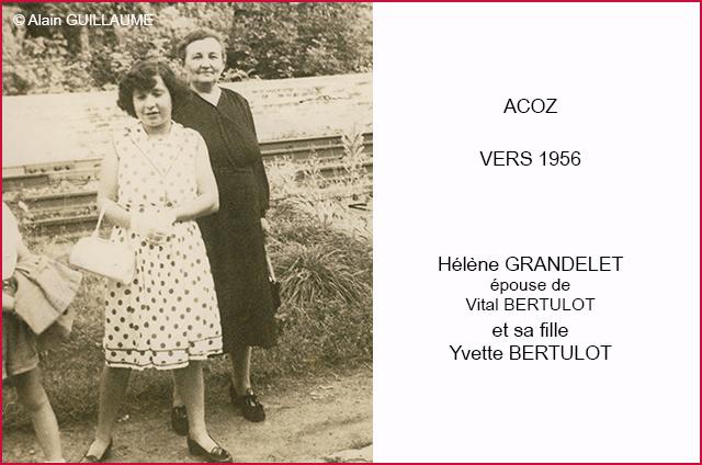 37 HELENE GRANDELET 1956 640