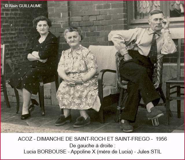 40 JULES STIL 1956 640