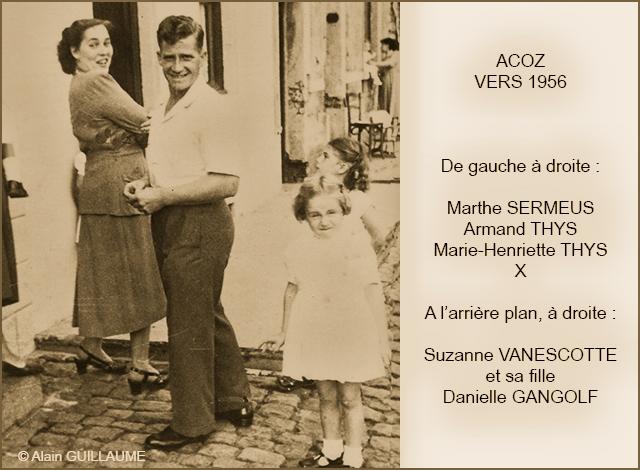 41 Armand THYS 1955 640_InPixio