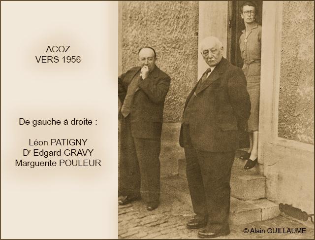 42 Edgard GRAVY vers 1956 640_InPixio
