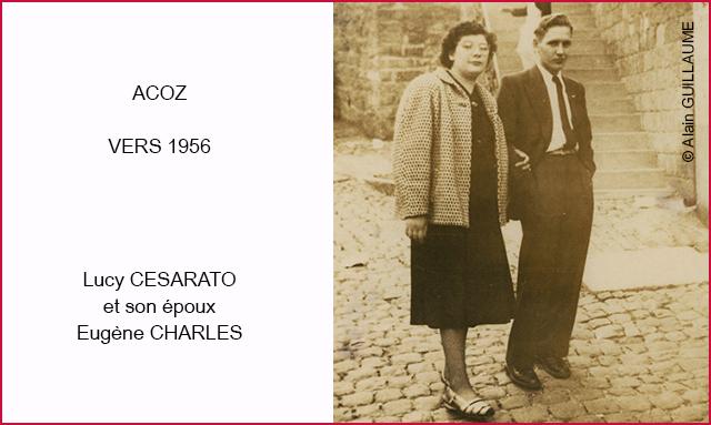 42 Lucy-CESARATO 640