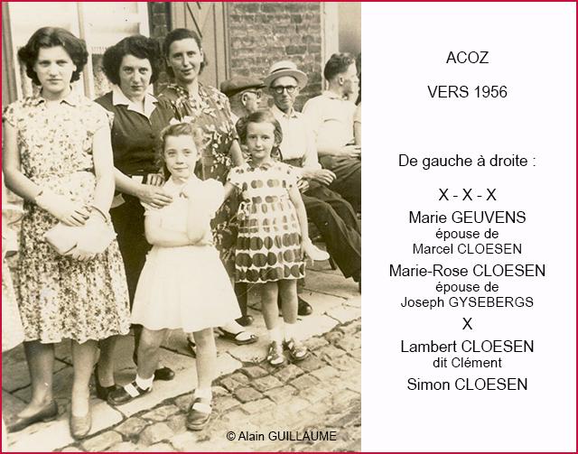 43MARIE-ROSE CLOESEN 1956 640