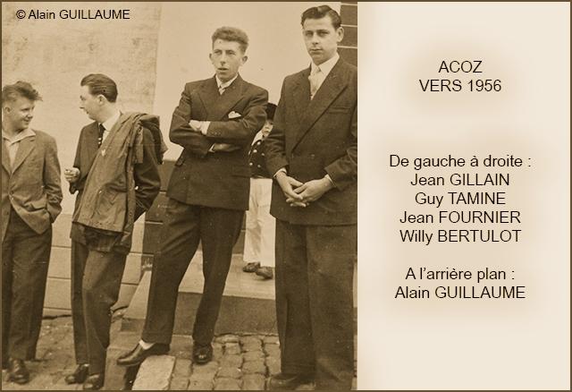 44 Jean GILLAIN VERS 1956 640_InPixio
