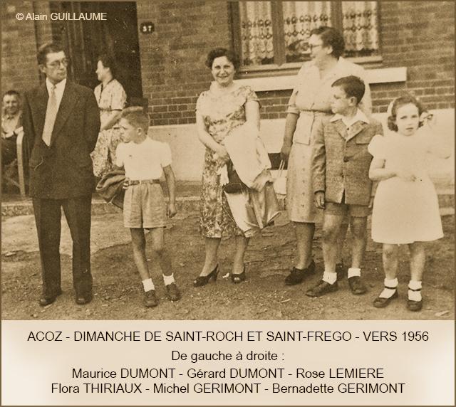 46 Maurice DUMONT vers 1955 640_InPixio