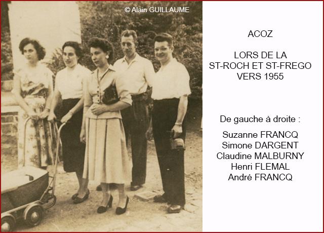 48 Suzanne-FRANCQ 640