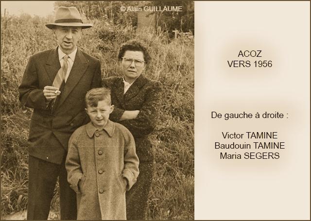 48 Victor TAMINE VERS 1956 640_InPixio
