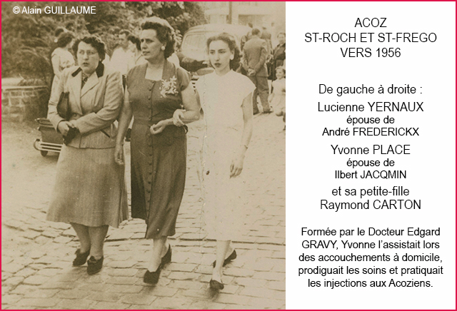 49 Yvonne PLACE 1956 640
