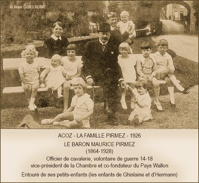 8 FAMILLE PUIRMEZ 1926 640_InPixio