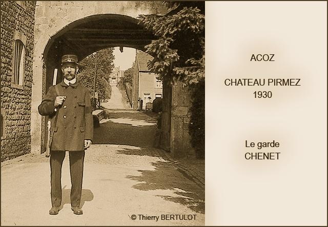 9 Chenet 1930 640_InPixio