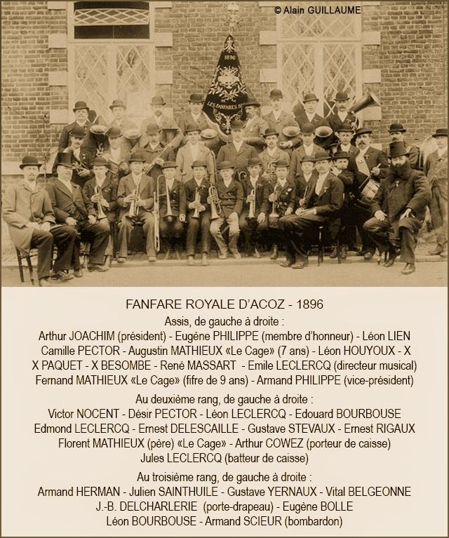 Fanfare Acoz 1896 640_InPixio