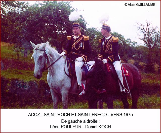 Jacques 8 640