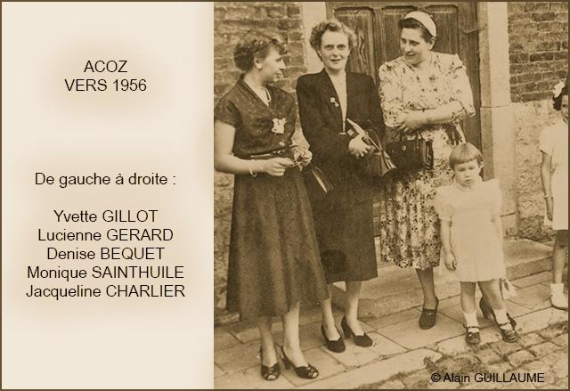 Lucienne GERARD VERS 1956 640_InPixio
