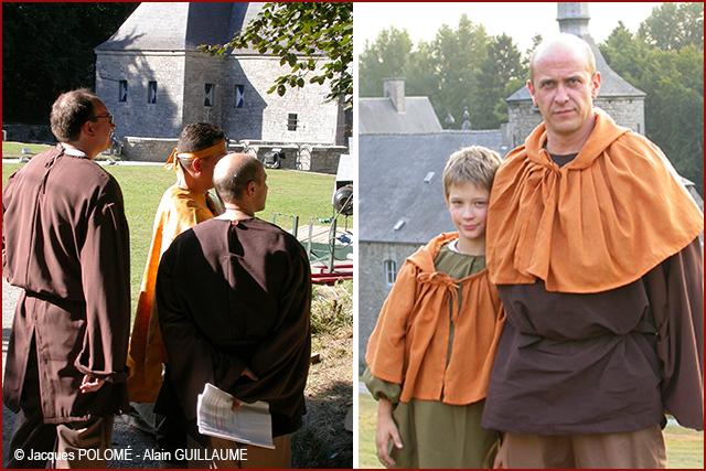 21 Olivier Jean-lou Louis 640