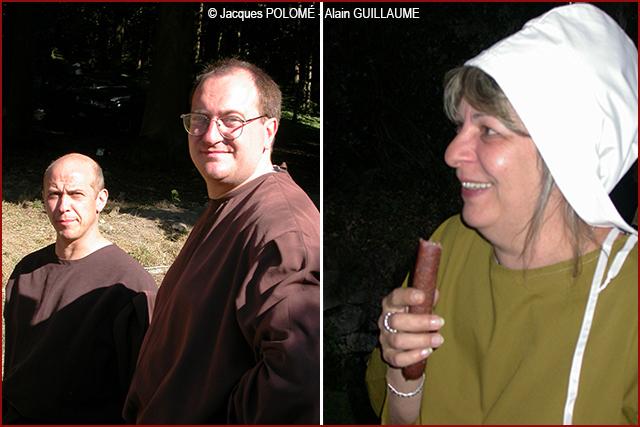 27 Jean-Lou Olivier Nadine 640