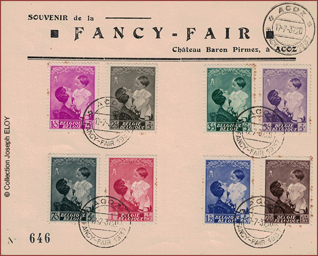 timbres 640