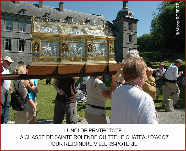 7 CHASSE QUITTE ACOZ 640