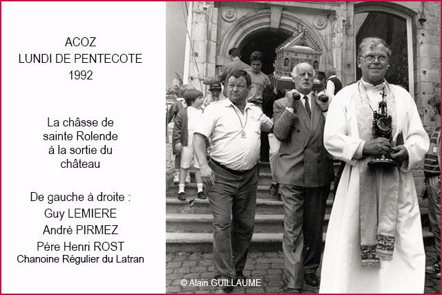 ANDRE PIRMEZ 1992 640